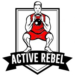 Active Rebel